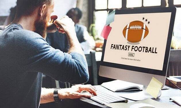 East European Fantasy Sports market through affiliate´s eyes