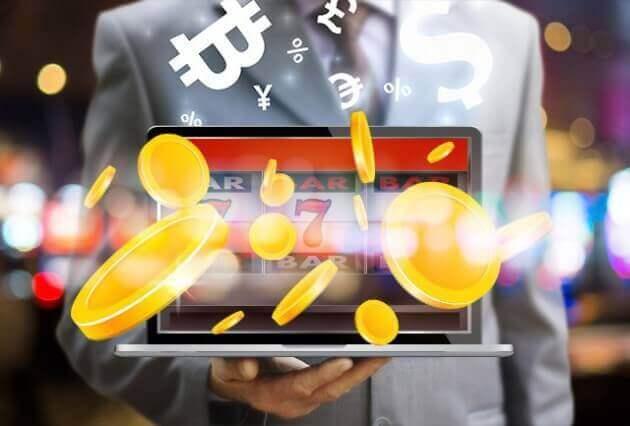 ТОП казино с моментальным выводом средств