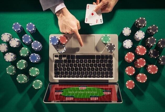 Хайроллеры в онлайн-казино: преимущества VIP-сектора