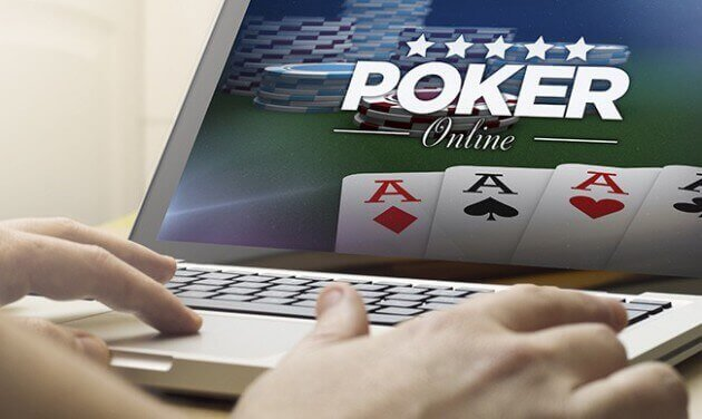 The way board games increase online casinos' incomes