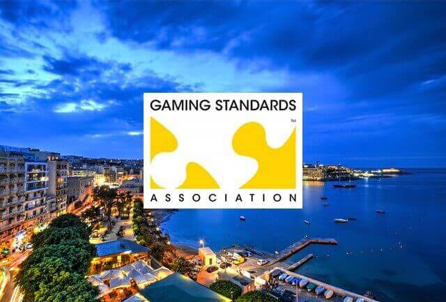 The GSA (Gaming Standards Association) opened its new division in Europe
