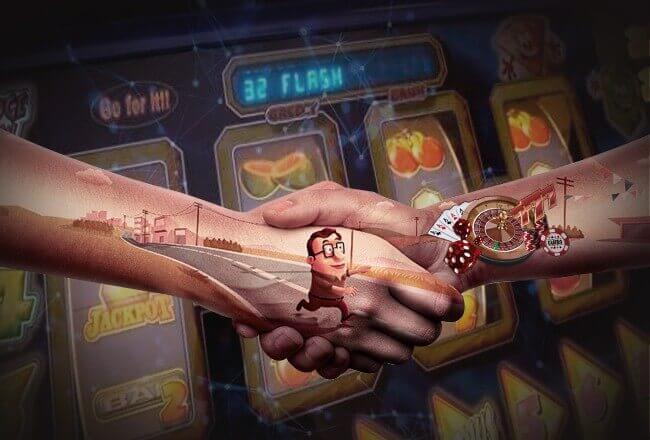 Что такое ответственная игра: Забота казино о своих клиентах