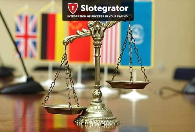 Дайджест законодательных инициатив в ноябре. Мнение экспертов