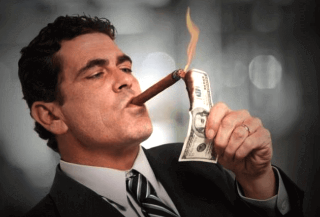 Миллиардеры в сфере онлайн-гемблинга: казино, покер и букмекеры