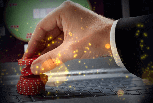 Types of tournaments in online poker