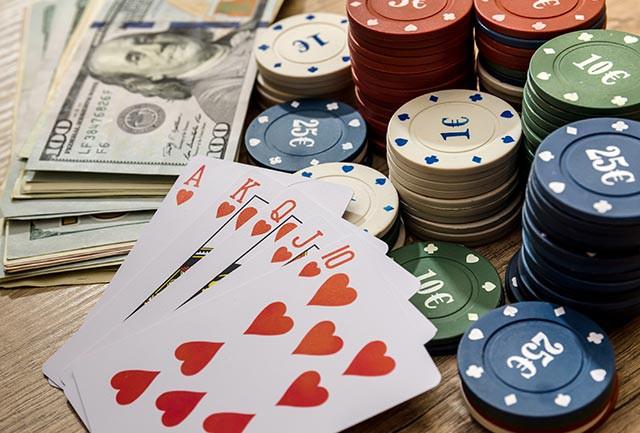 Рейк в казино игровые автоматы-пк скачать