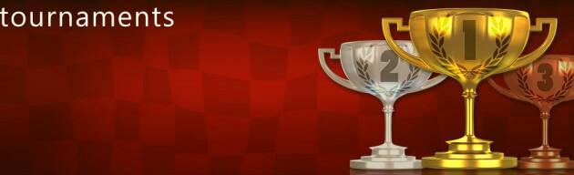 Слот-турниры в онлайн-казино: как привлечь игроков. Советы операторам