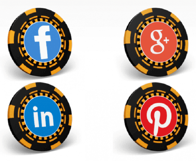 What makes social media casinos special