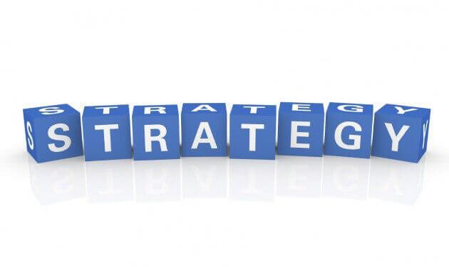 Многоканальная стратегия – будущее гемблинг-индустрии