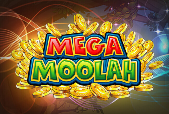 Another lucky millionaire won a mega progressive jackpot on Mega Moolah from Microgaming