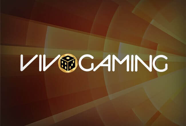 Обзор разработчика Vivo Gaming