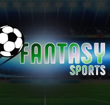 Is Fantasy Sport a Form of Gambling