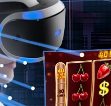 The main trends of the online casino in 2018