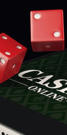 Role of table games in VR casinos