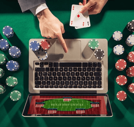 High rollers in online casinos: advantages of the VIP sector