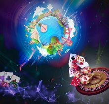 Gaming commissions: gambling business regulation around the globe