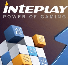 Review developer of online games for the casino - Inteplay