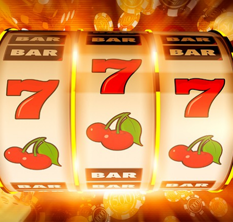 Top 7 most popular online slot themes rated by Slotegrator