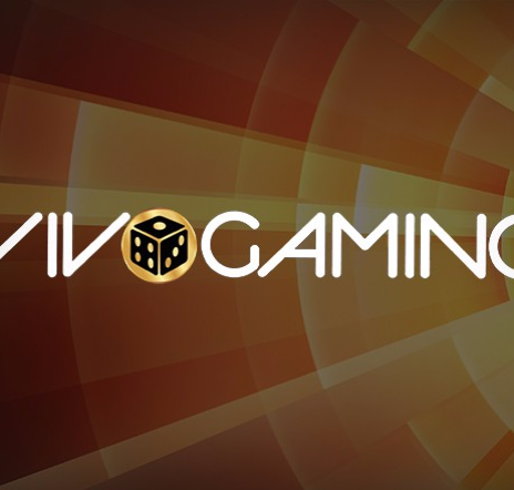 Overview of Vivo Gaming