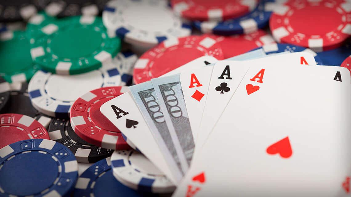 Какие налоги на игроков.в германских казино можно ли ставить игровые автоматы