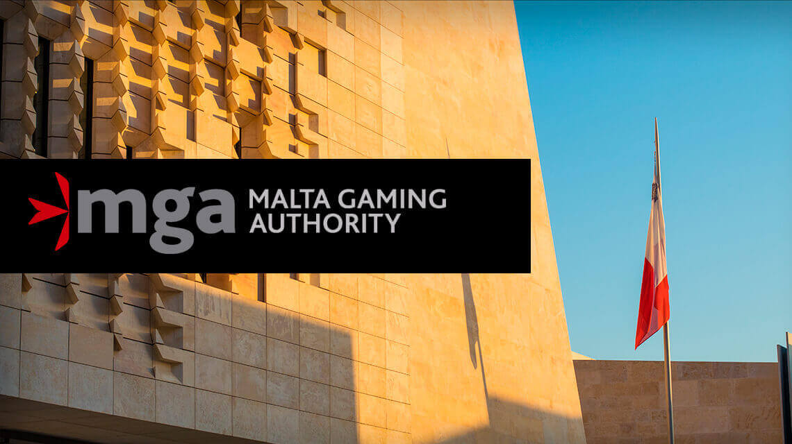 Malta prepares new gaming bill