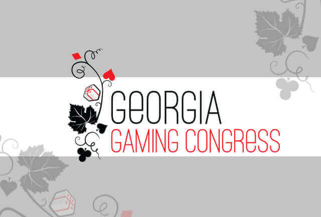 Georgia Gaming Congress Results