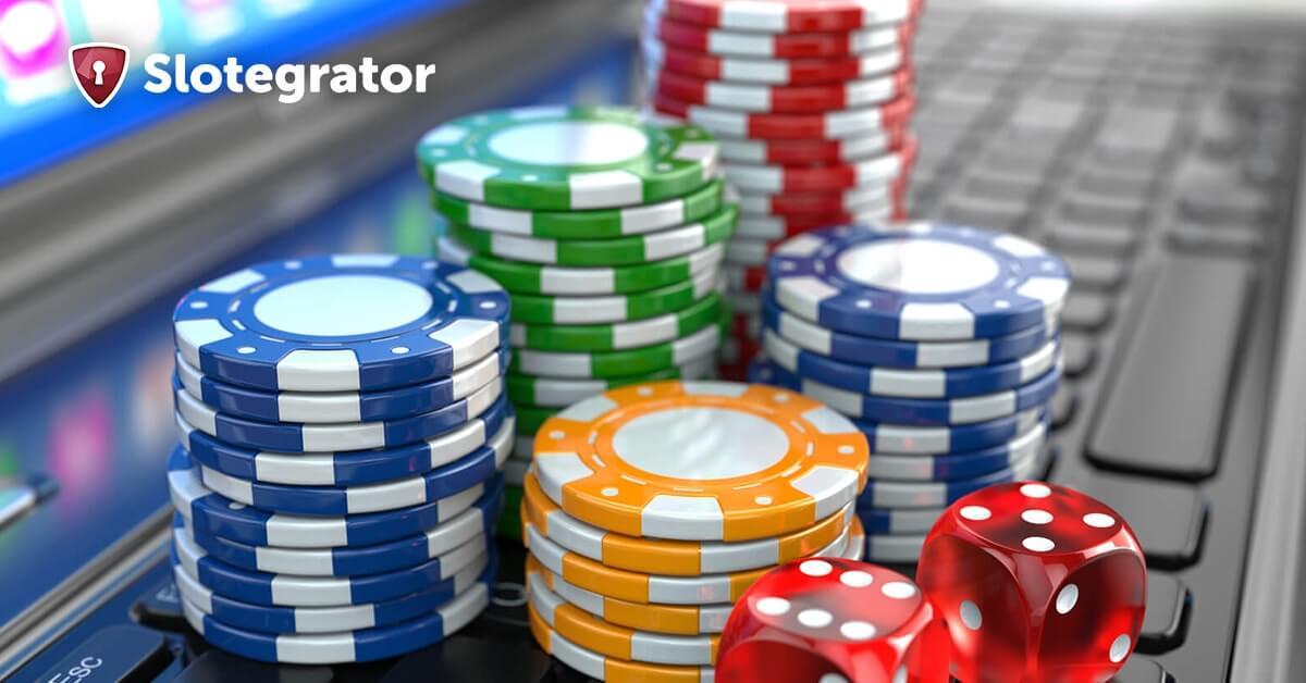 и казино контора букмекерская
