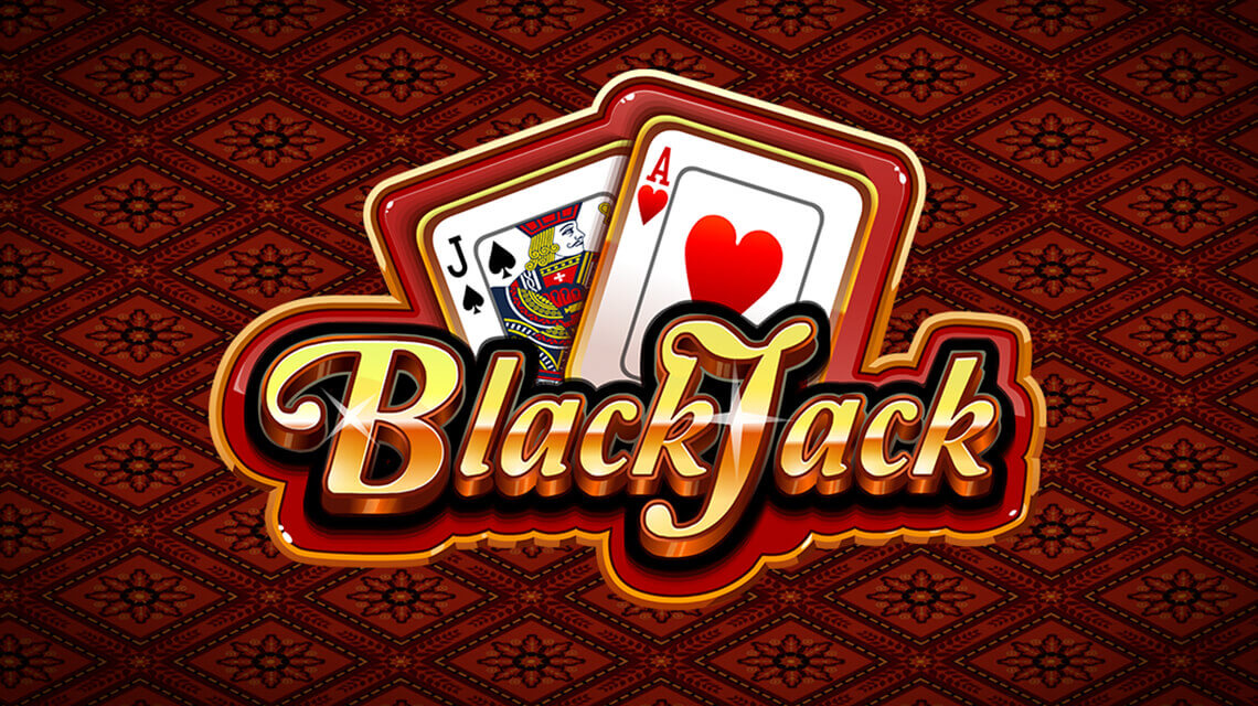 Red Rake has Launched 7 types of Blackjack