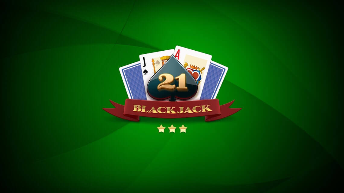 Playson offers classic Blackjack now on HTML5
