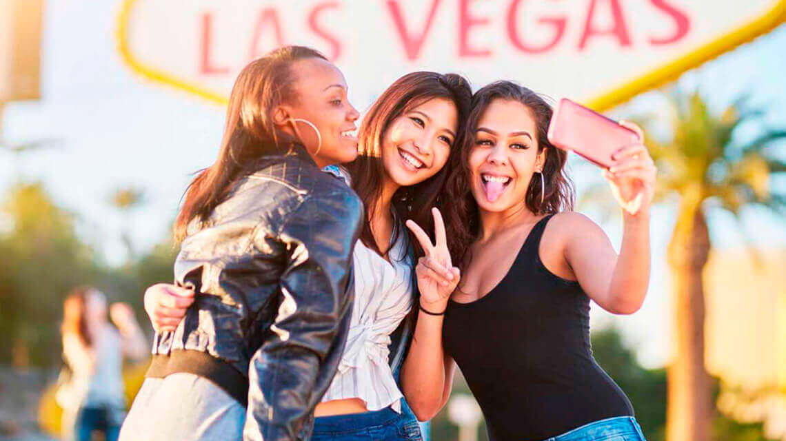 Millennials in Gambling: How Can Online Casinos Industry Attract Young Players