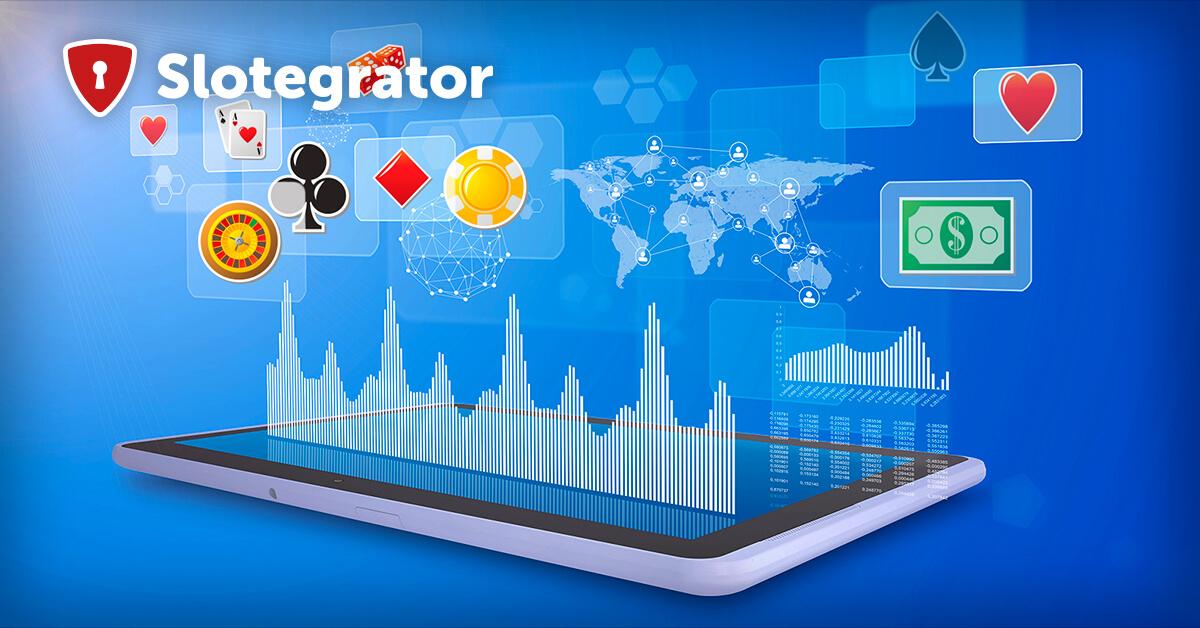 slotegrator.pro