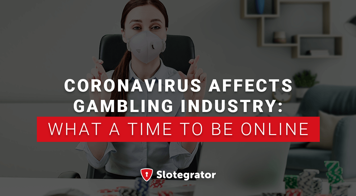 current stories on gambling in cyberspace