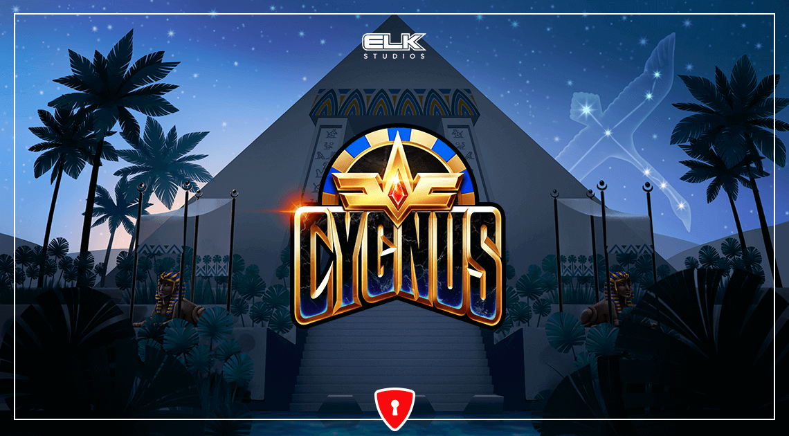 New Game From ELK: Cygnus