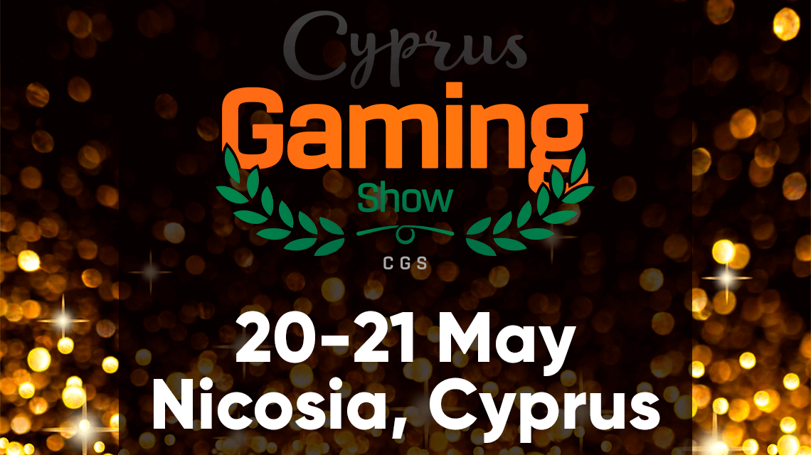 Slotegrator Is on the Way to Cyprus Gaming Show