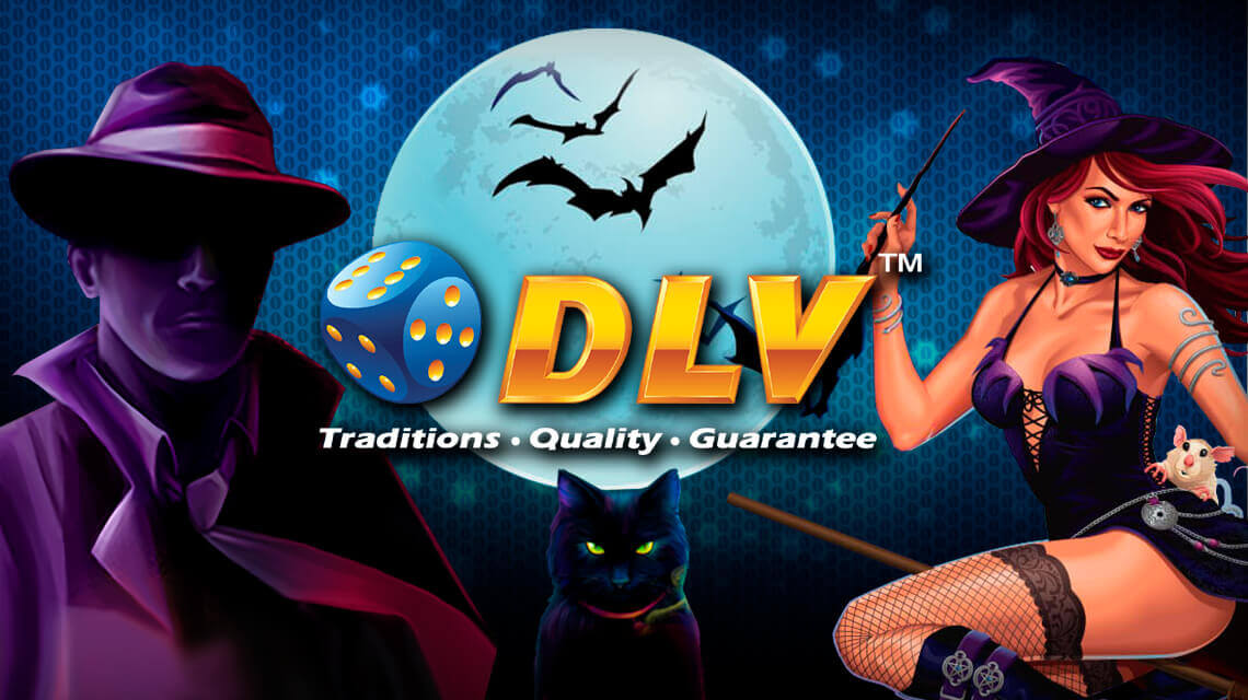 Review of DLV