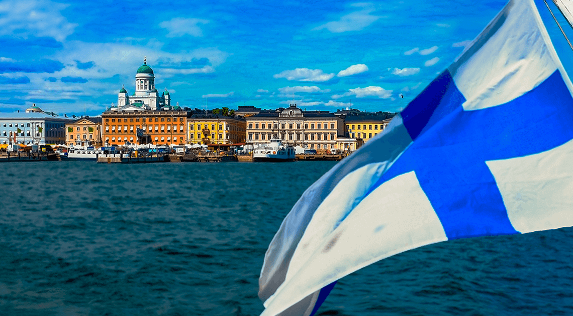 Finland Gambling Ads Restrictions