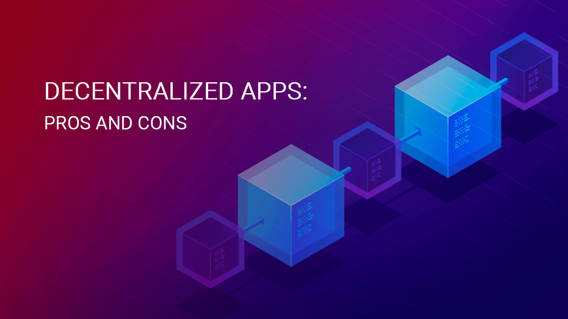 Gambling DApps: Pros and Cons