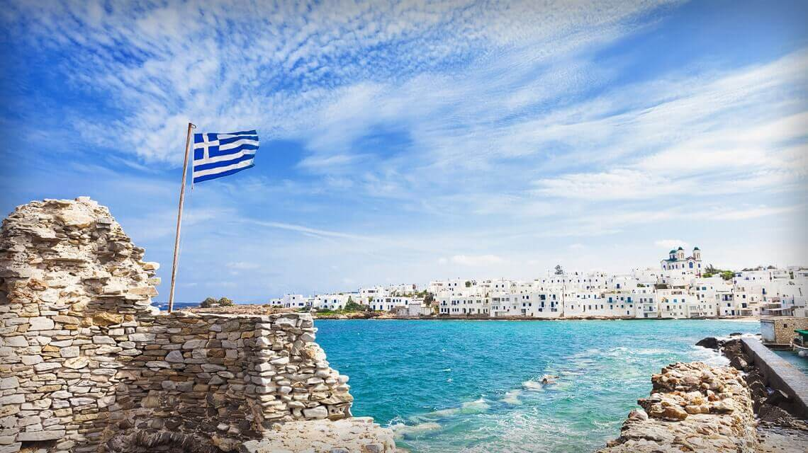 Greece to consider new gaming regime through public consultation