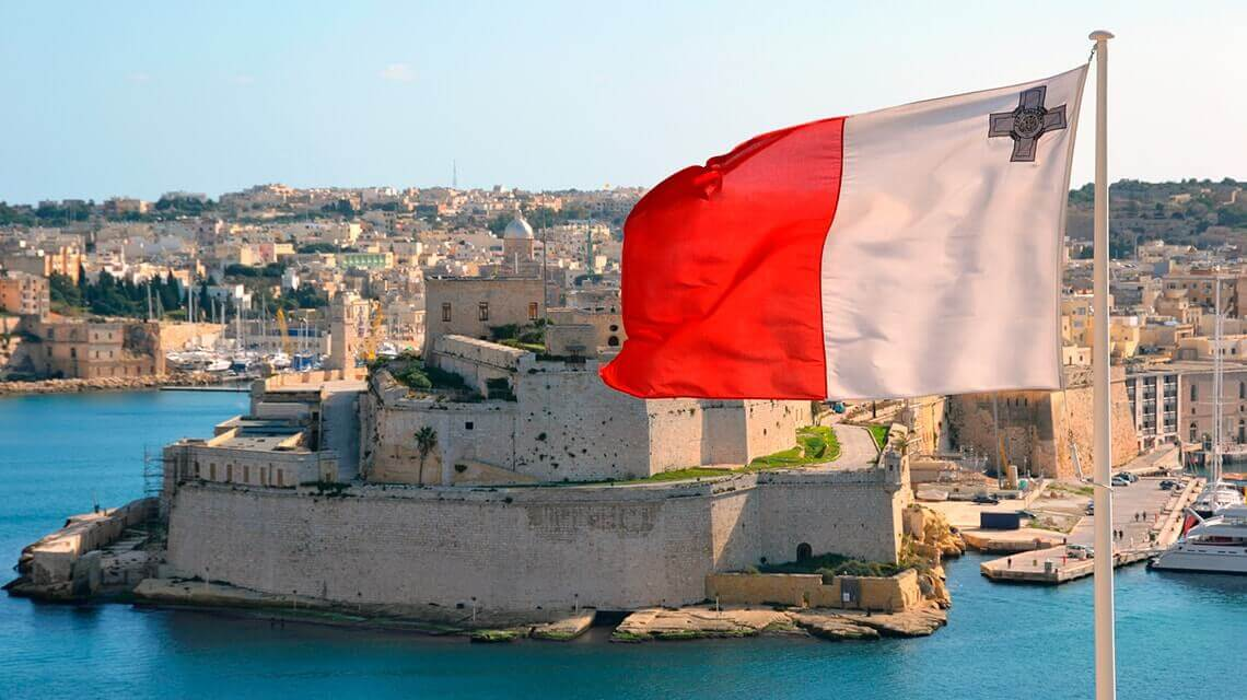 Online Gambling Market in Malta: Advantages, Licensing, Taxation