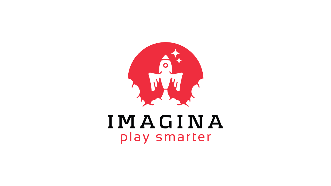 Imagina Gaming: Overview and Top Slots