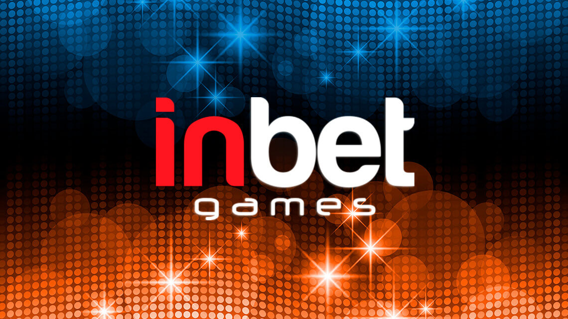 Slotegrator's Partner InBet Games Nominated for EGR Awards