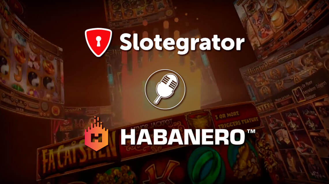 Habanerо Q&A: Provider's Key to Success