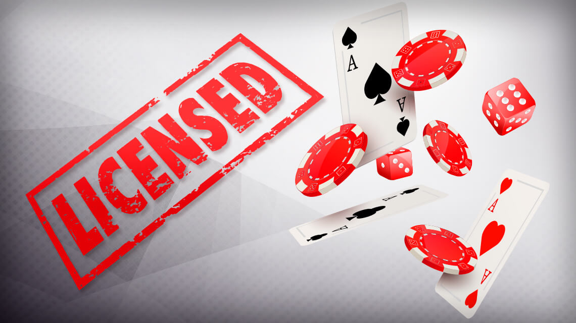 Everything You Need to Know Before Getting a Gambling License