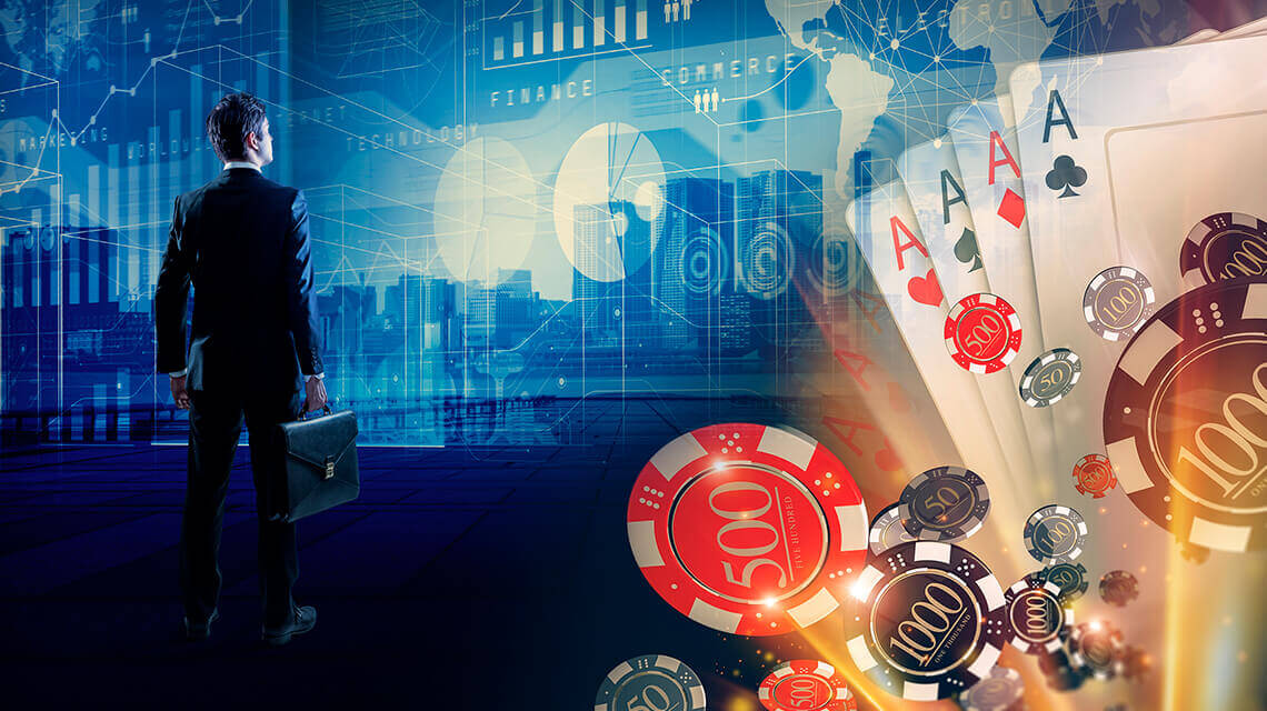 How Payment Systems Affect Online Casino Profit