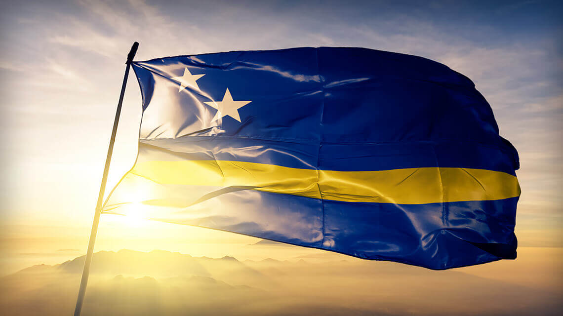 Will Curacao Increase Tax on Online Gambling Revenue?