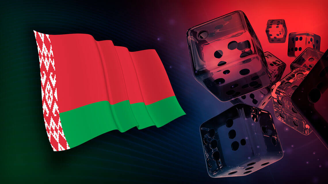 Gambling Business Legalization in Belarus: What Has Changed and How Online Casinos Work Today