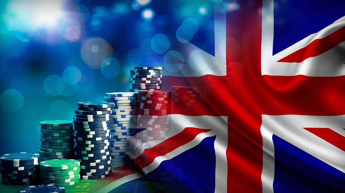 British gambling regulator announced new rules for operators