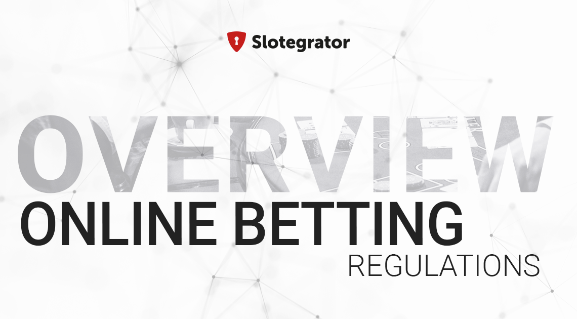 Online sports betting regulation w online sports betting legal in california
