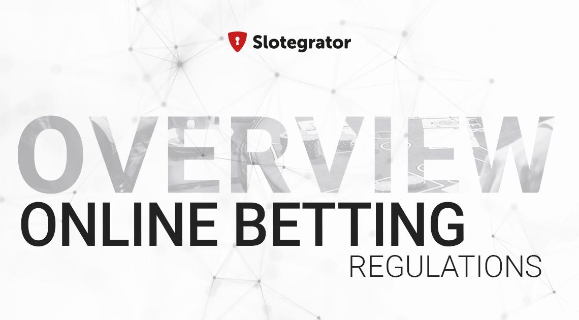 Online sports betting regulation cc petraki giallourou str nicosia betting