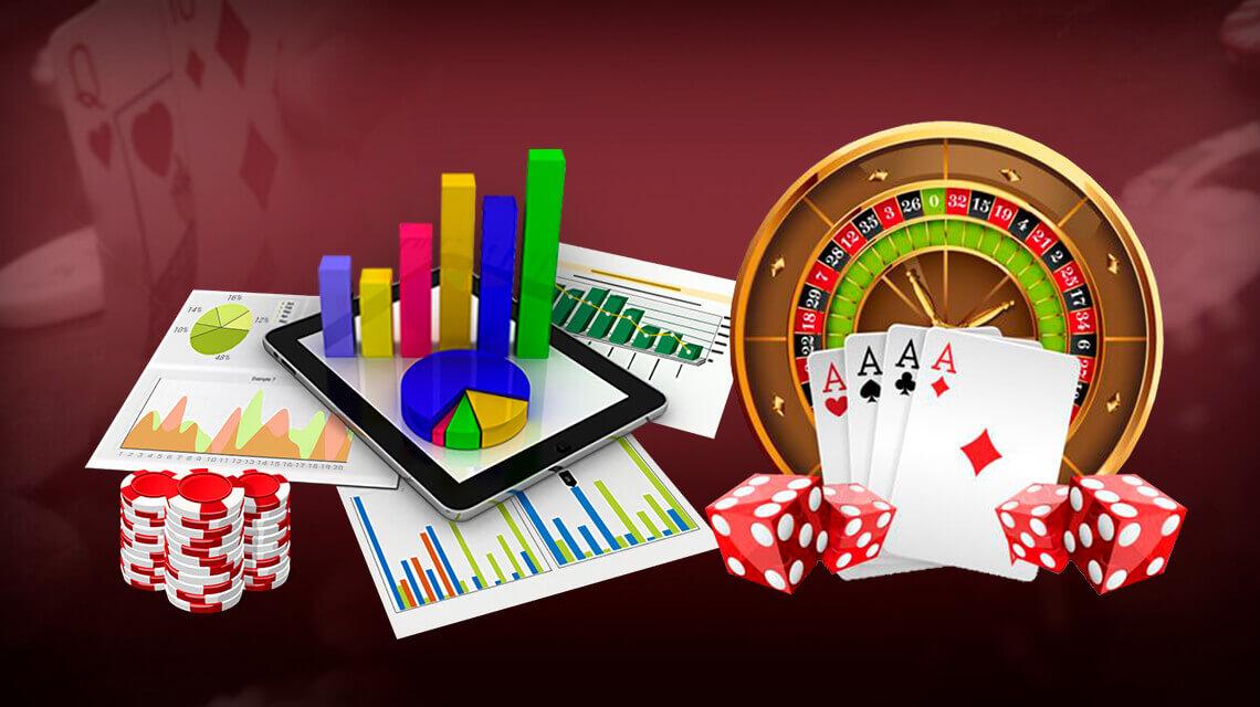 Интернет казино формула учимся играть на карте